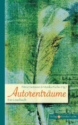 cover_autorenträume