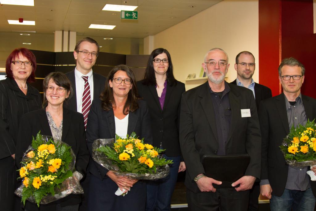 Short-Story-Preis 2015