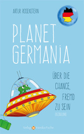 cover_p_germania_400 x 600